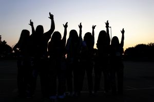 SeniorSunrise_09012017_RMallett_21